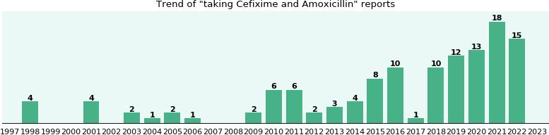 isoptin 240 mg nebenwirkungen